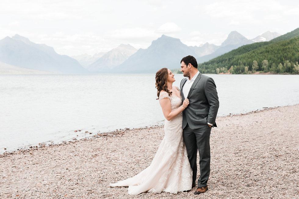 Copy of glacier-national-park-wedding-la