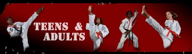 martial arts, self defense, indiana pa, adults