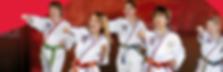 indiana pa karate kids, self defense, martial arts