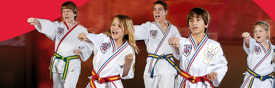 indiana pa karate kids, self defense, martial arts