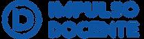 Logo ID Alta.png