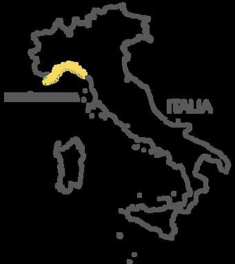 mapaitalia-01.png
