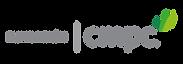 Logo-Fundacion-CMPC.png