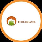 Circulos logos-15_edited.png