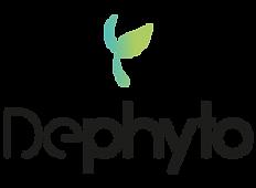 Dephyto-logo-vertical.png