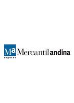 Mercantil-andina.png