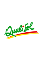 QualiSol.png