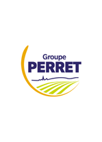 Groupe-Perret.png