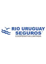 Rio-Uruguay-Seguros.png