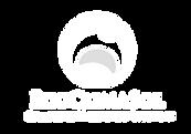 Logo blanco-02-09.png