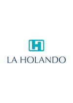 La-Holando.png