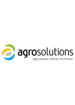 agrosolutions.png