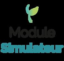 module-simulateur.png