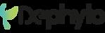 Dephyto-logo.png