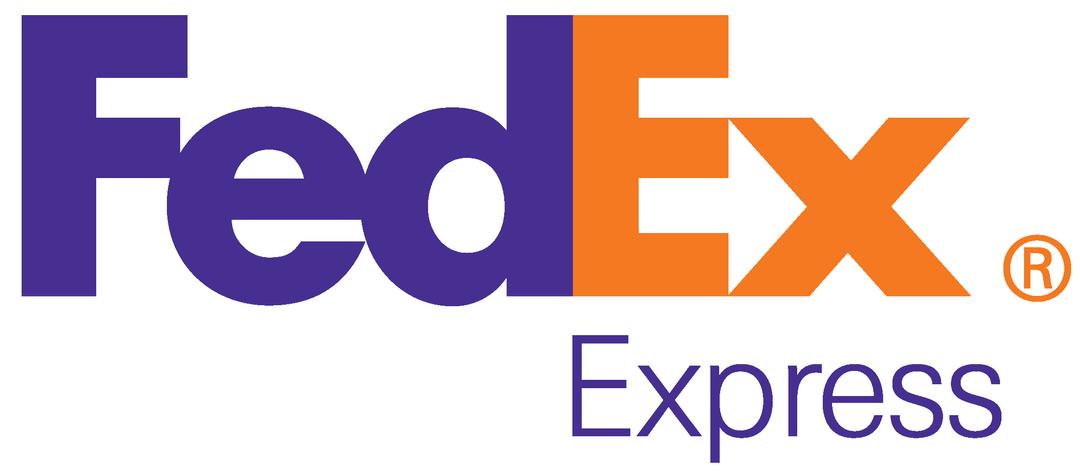 FedEx-Express.png