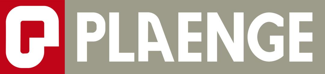 logo_plaenge.jpg
