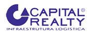 capital_realty.jpg.png