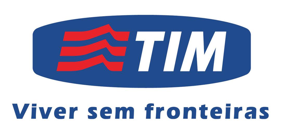 Logo-TIM.jpg