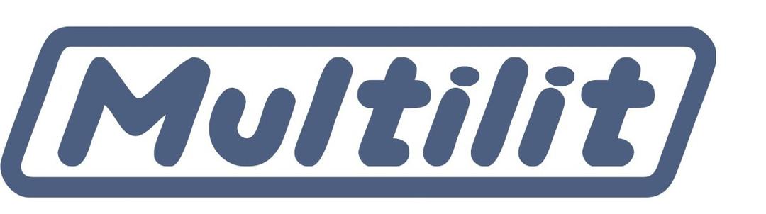 logo-multilit.jpg