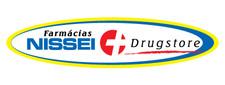 farmacias-nissei.jpg