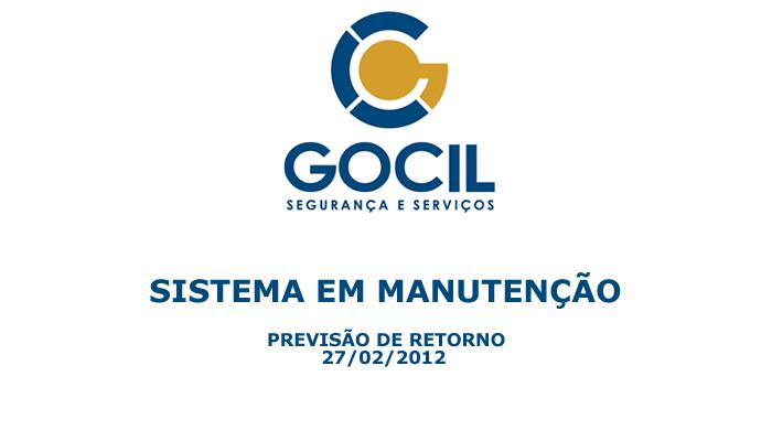 GOCIL.png