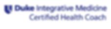 Duke Certifified HC logo.png