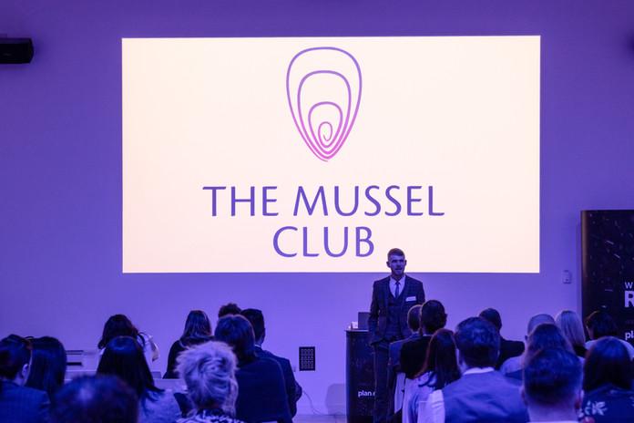 MusselClub.jpg
