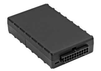 Blackbox Tracker