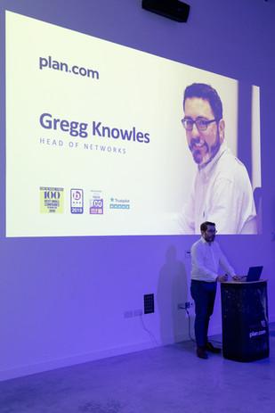 Gregg speech.jpg