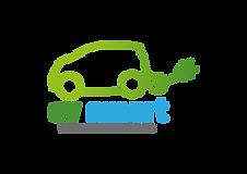EV Smarter Logo 2020-01.png