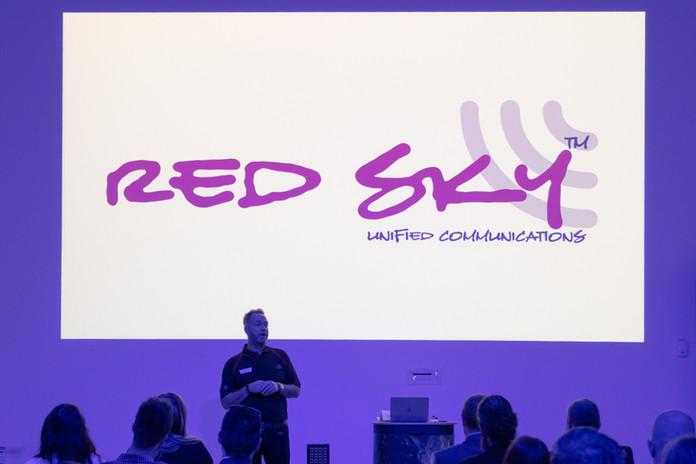 Red Sky Me.jpg