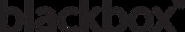 Blackbox Vehicle Tracking Logo