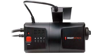 smart-witness-KP1S-3g-dash-camera-rear-v