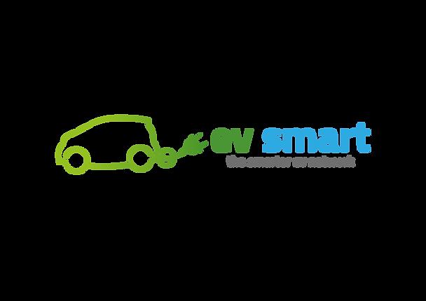 EV Smarter Logo Horizonal 2020-01.png