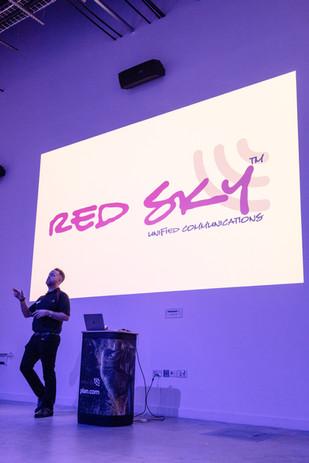 Red Sky Me1.jpg
