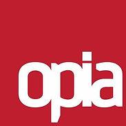 opia 2.jpg