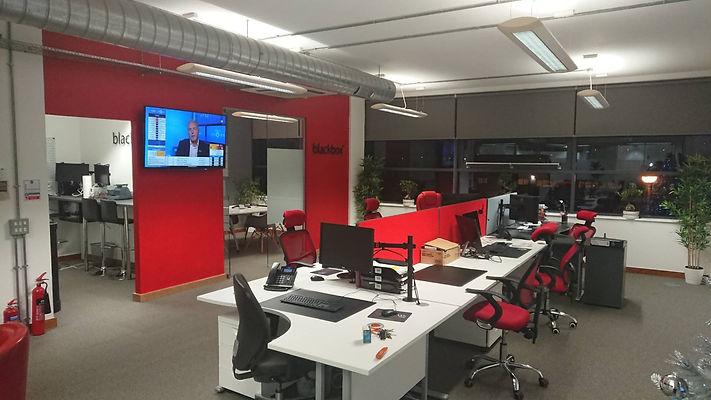 Office New.JPG