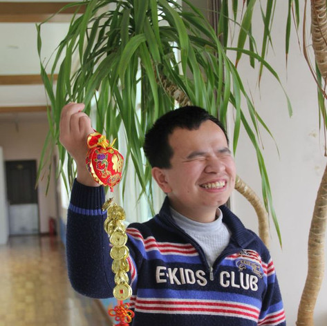 Xiao Guang (Sam) 98.jpg