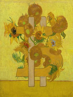 Miracle—Salute to Van Gogh