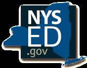 NYS Homeschool Regulations