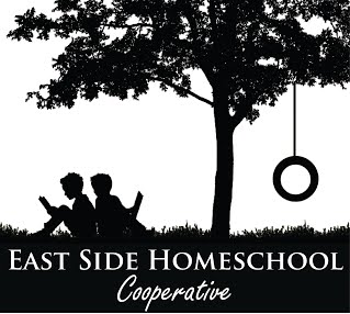 Eastside coop