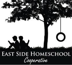 Eastside coop