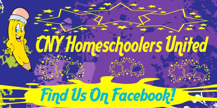 CNY Homeschoolers United