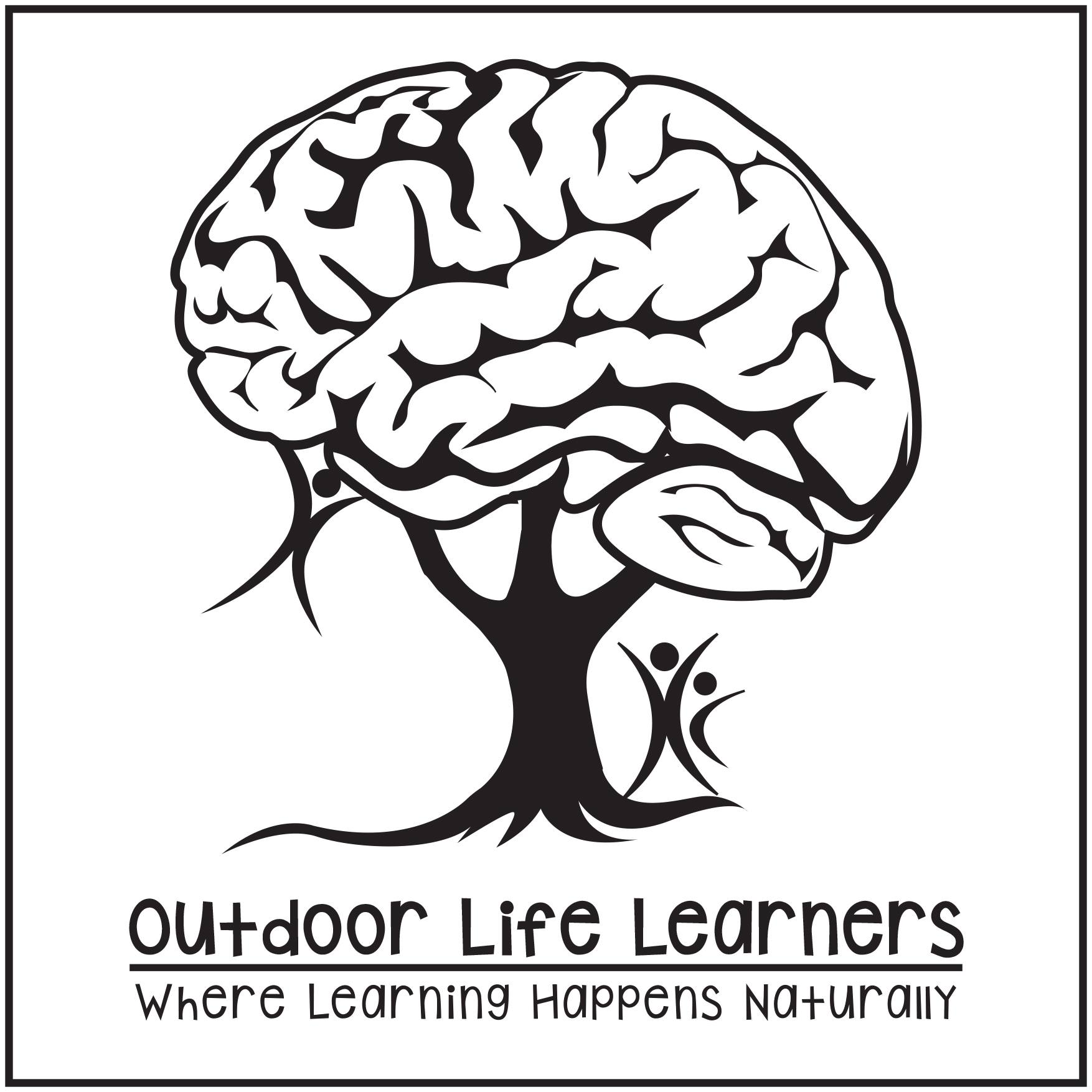 Outdoor Life Learners