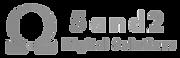 cropped-5and2-web-logo-01-1_edited_edite