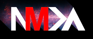 NMDA logo.jpeg