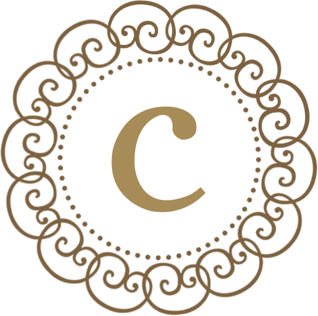 Cabello C Transparent Logo.png