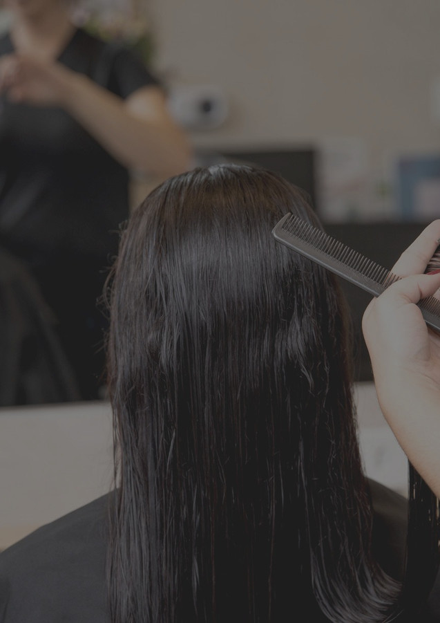 Hair%20Styling%20_edited.jpg