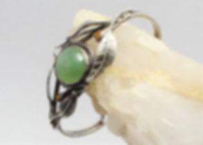 Siberian Jade & Citrine Bracelet.jpg