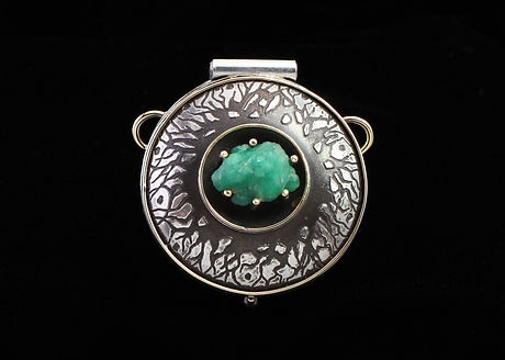 Rough Emerald Locket.jpg